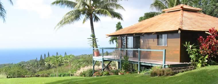 owner vacation rentals in cottage cottages by condos homes maui offering